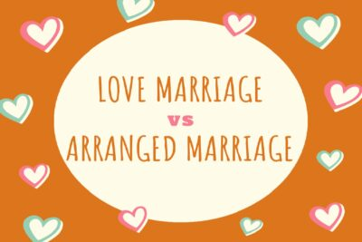 Love-Marriage-Vs-Arranged-Marriage