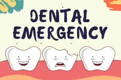 dentalemergency
