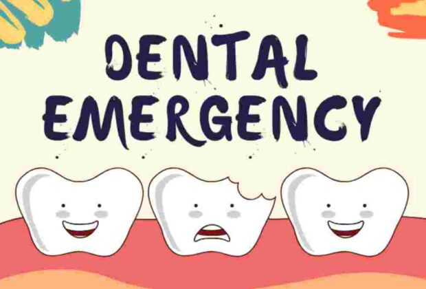 dentalemergency