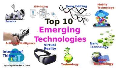 emerging-technology