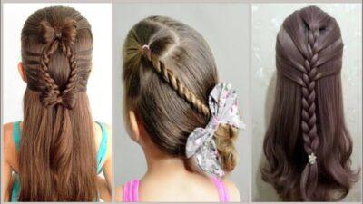 style-hair