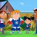 educational-cartoon-for-your-toddler