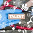 Healthcare-Recruiting-Companies