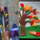 crafts for toddlers