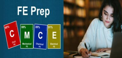 how-to -prepare-for -fe-exam