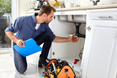 professional-plumbing-services