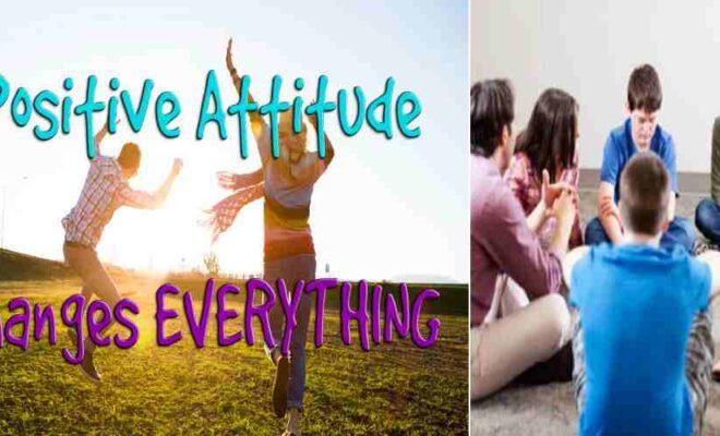 therapeutic activities
