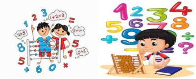 top-5-online-abacus-classes-for-kids