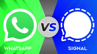 whatsapp-vs-signal